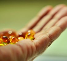 Vitamin B3 may help prevent skin cancer