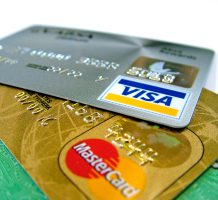 Is it wise to transfer a credit card balance?