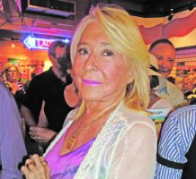 Catching up with Palm Springs Follies alums
