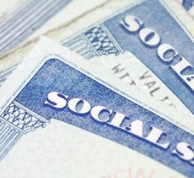How to reduce tax bite on Social Security