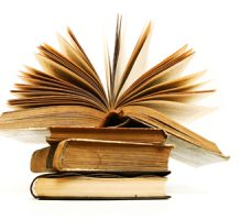 Lifelong learning classes from A to Z
