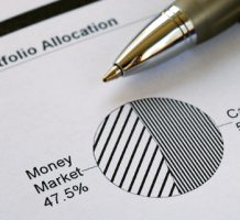 Protecting your portfolio from inflation