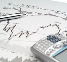 Consider mutual funds that limit volatility