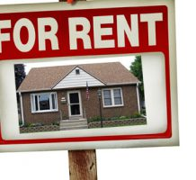 How to rent your home for fun and profit