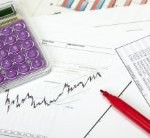 What fund ratings do and don't tell you