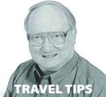 Affordable options beckon for fall travel