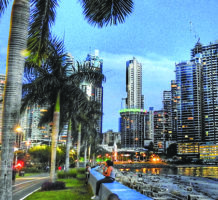 Diverse Panama offers more than a canal