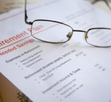 Avoid these financial pitfalls in retirement