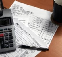 Moving to escape taxes? Make a clean break