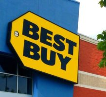 Best Buy invests in tech for older adults