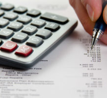 Bad financial advice can be very costly