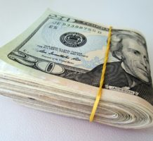 Ways to make some money on the side