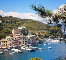 How to avoid crowds in Italy's Riviera