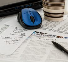 Maryland tax credits for owners, renters