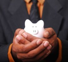 Is your target date fund letting you down?