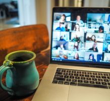 Overview of video chat services, devices